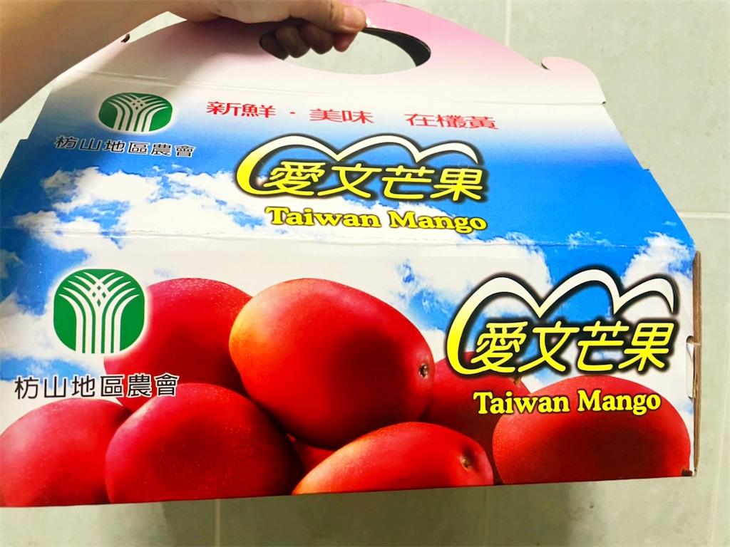 f:id:yasumarutaiwan:20210621164011j:plain