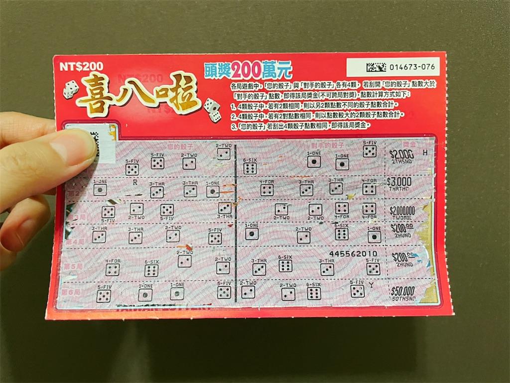 f:id:yasumarutaiwan:20210720151718j:plain