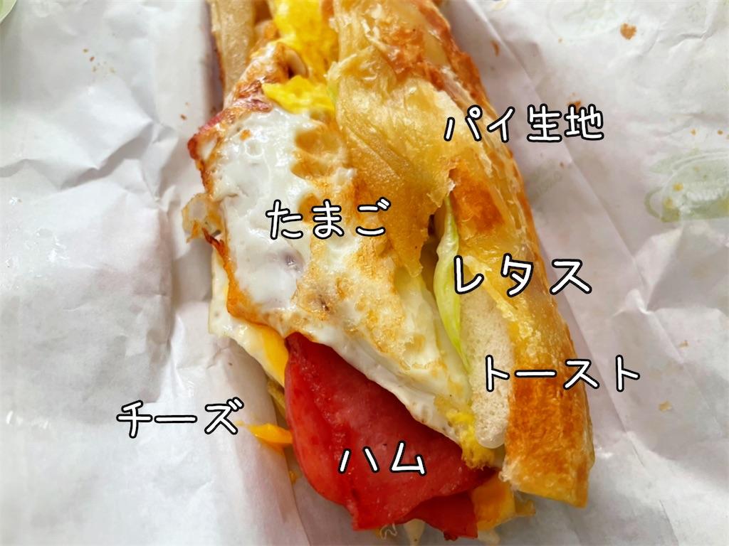 f:id:yasumarutaiwan:20210906142515j:plain