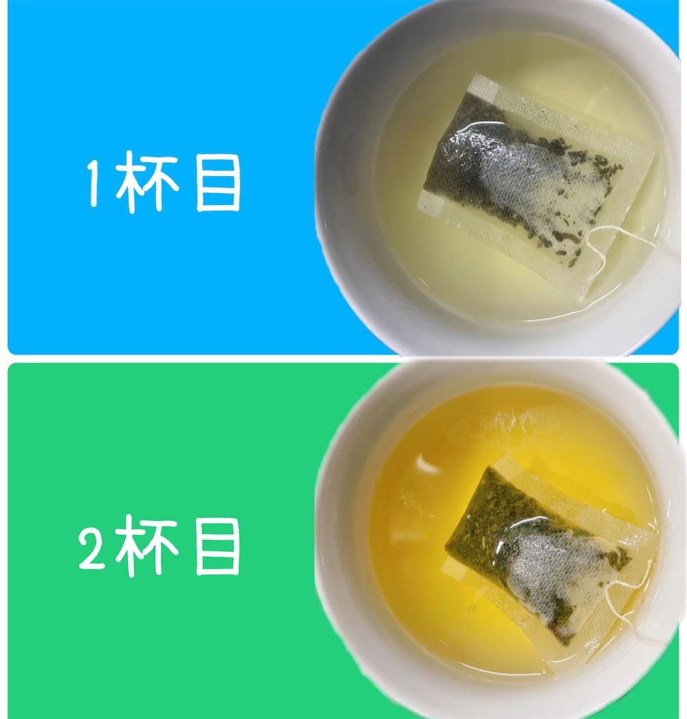 f:id:yasumarutaiwan:20210910161724j:plain
