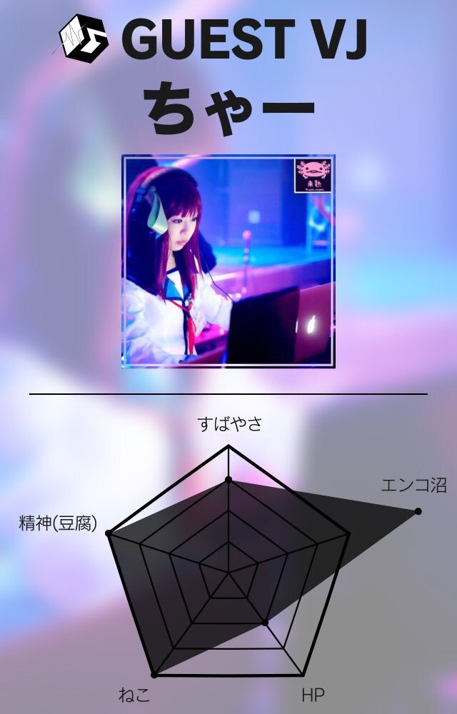 f:id:yasumasamune:20170211170949j:plain