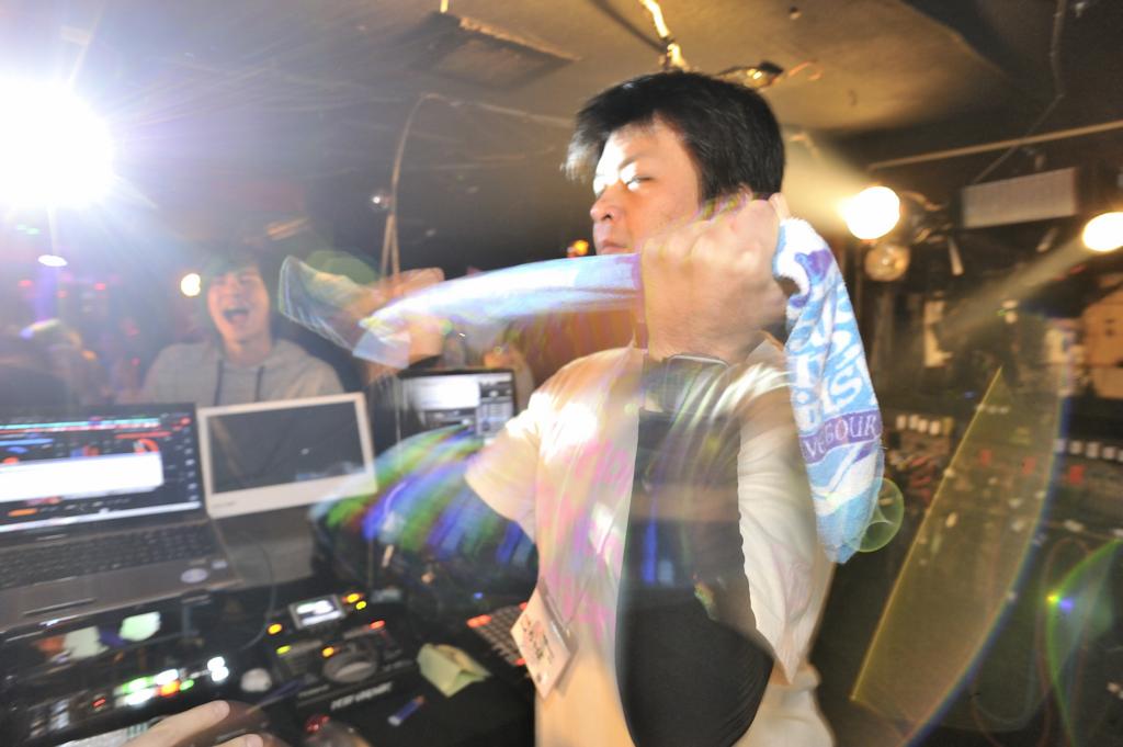 f:id:yasumasamune:20170217012440j:plain