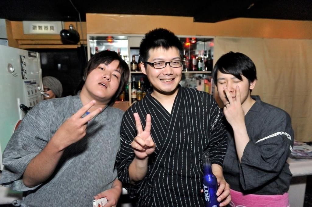 f:id:yasumasamune:20170628122732j:plain