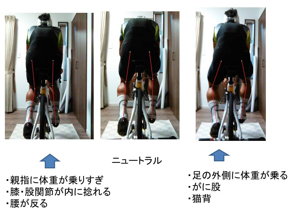 f:id:yasumasaoka:20160723112210j:plain