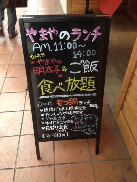 f:id:yasumatu0714:20140207131431j:image:w360