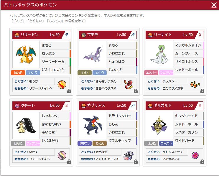 f:id:yasumatu0714:20140515205439p:image:w640