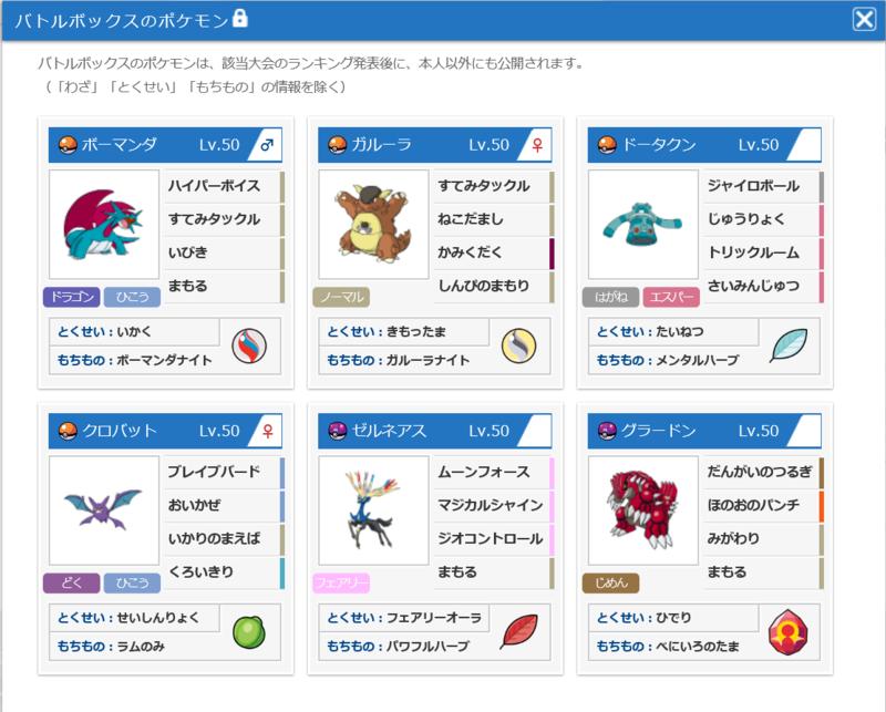 f:id:yasumatu0714:20160516152833p:image:w640