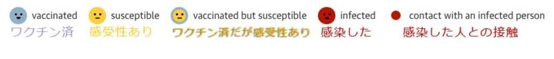 f:id:yasumi-08:20150207123412j:plain