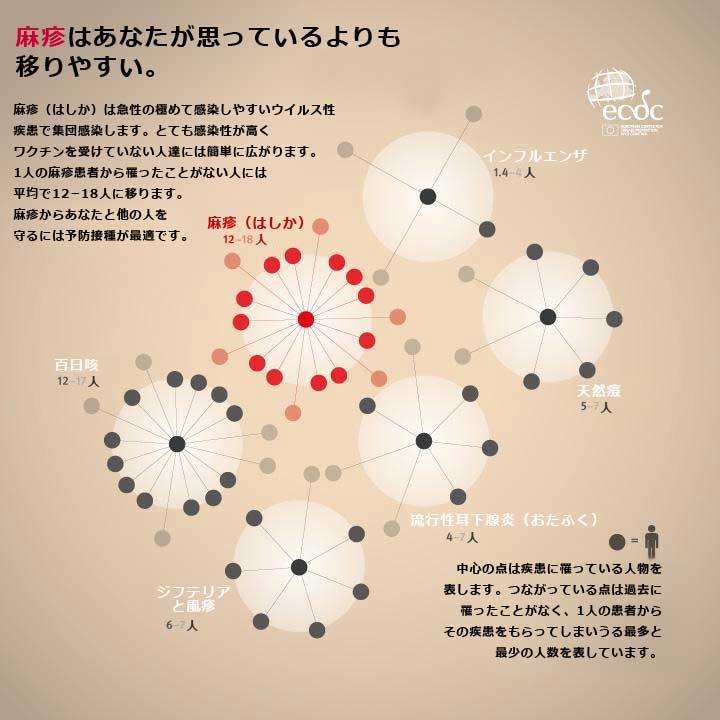f:id:yasumi-08:20150207155212j:plain