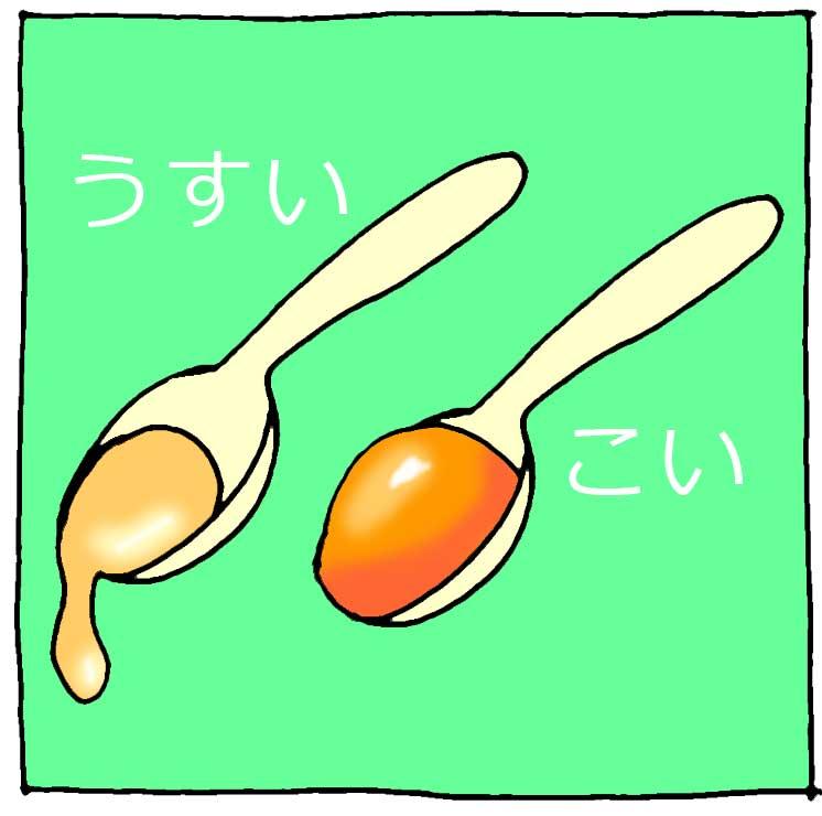 f:id:yasumi-08:20150413164614j:plain