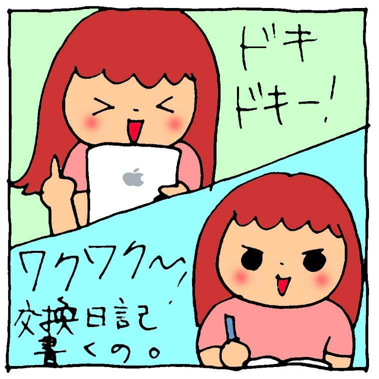 f:id:yasumi-08:20150720182809j:plain