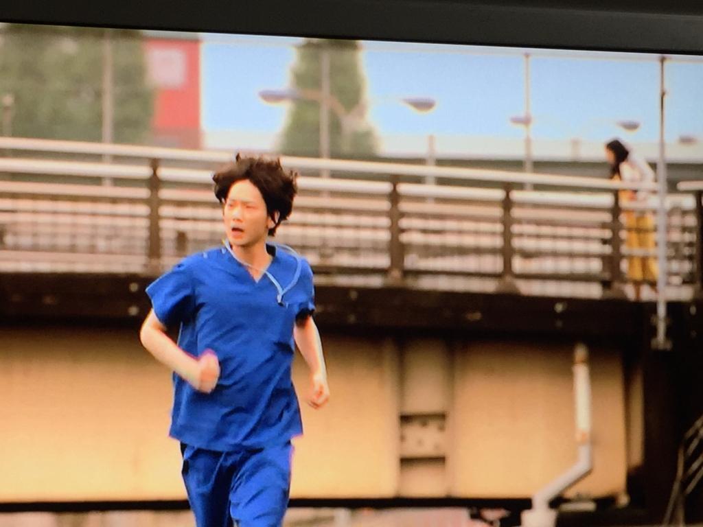 f:id:yasumi-08:20151018175520j:plain