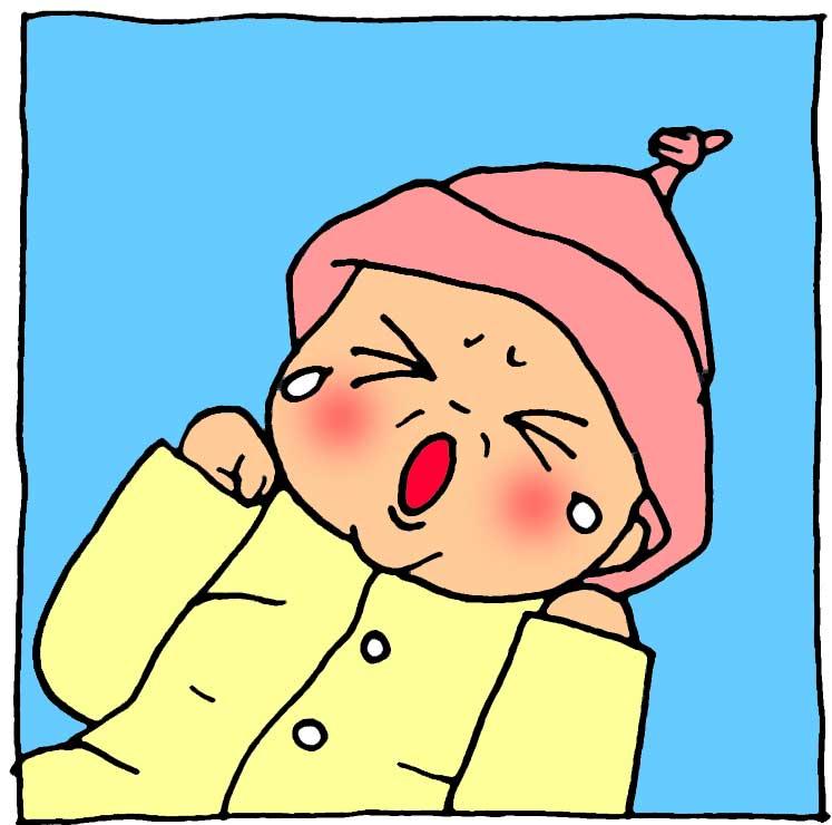 f:id:yasumi-08:20151115222756j:plain