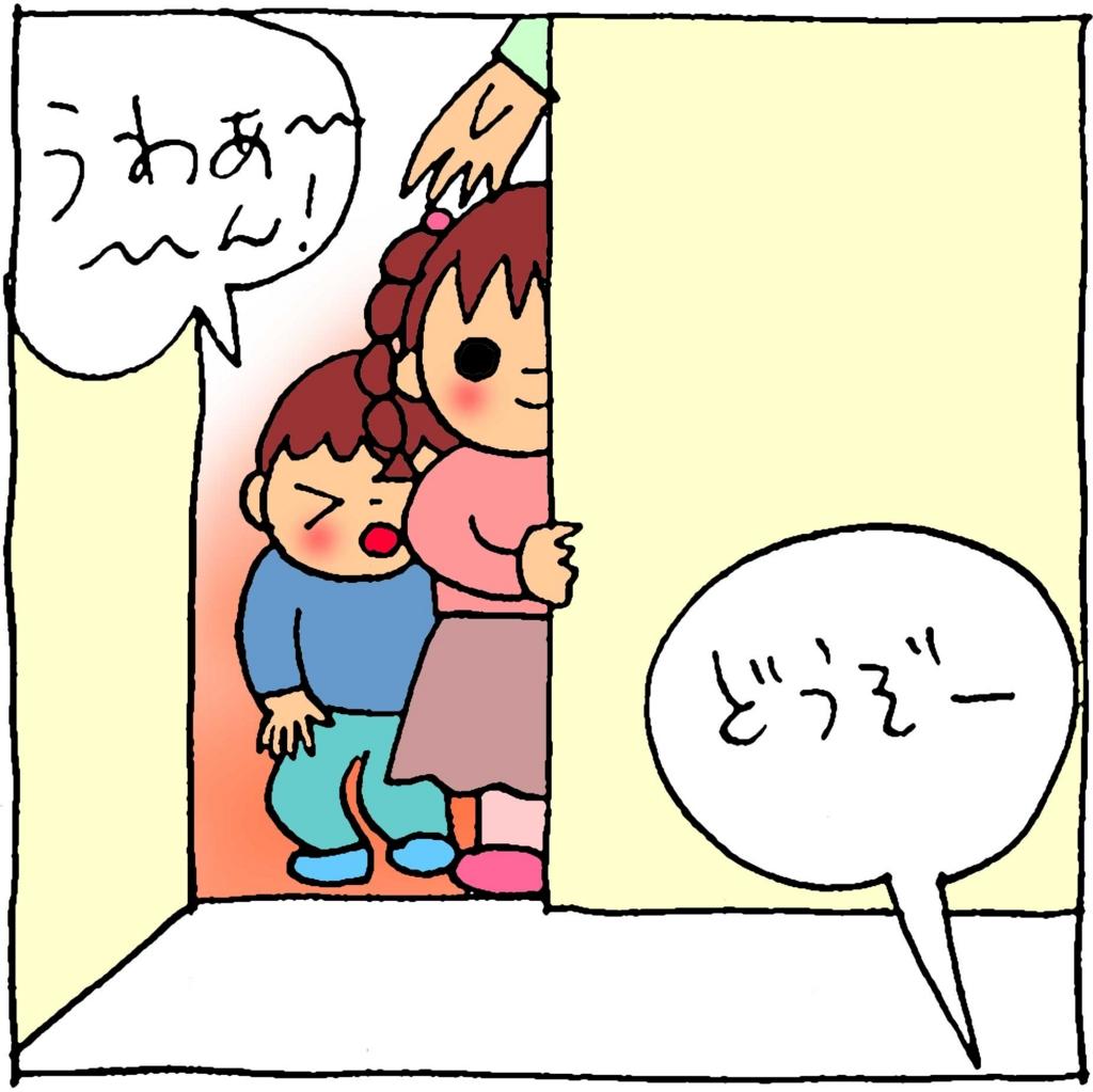 f:id:yasumi-08:20160402110830j:plain