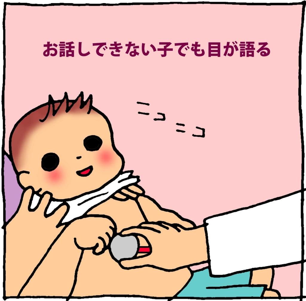 f:id:yasumi-08:20160405214216j:plain