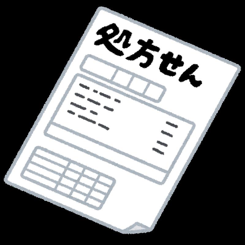 f:id:yasumi-08:20160407114813p:plain