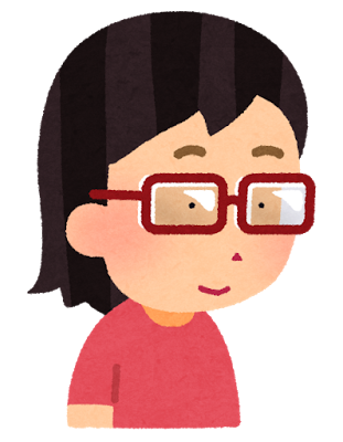 f:id:yasumi-08:20160407115320p:plain