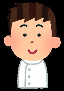 f:id:yasumi-08:20160504121449p:plain
