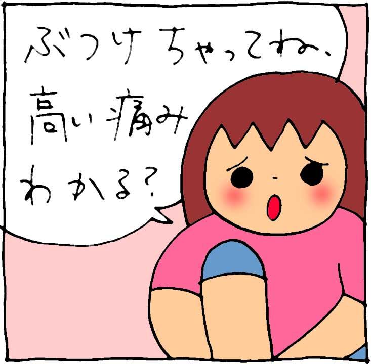 f:id:yasumi-08:20160623223456j:plain