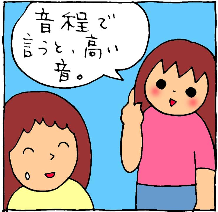 f:id:yasumi-08:20160623223715j:plain