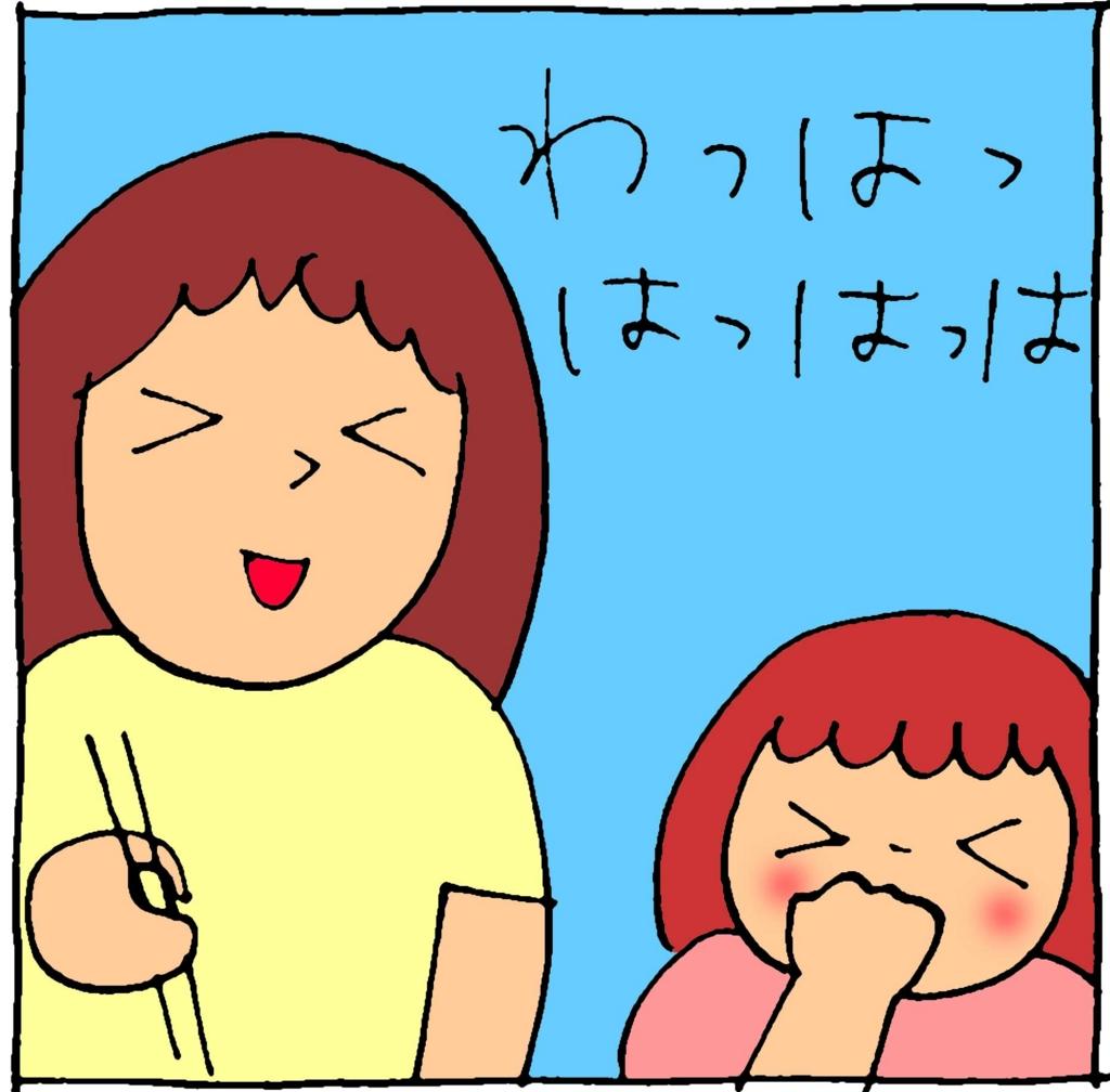 f:id:yasumi-08:20160810145133j:plain