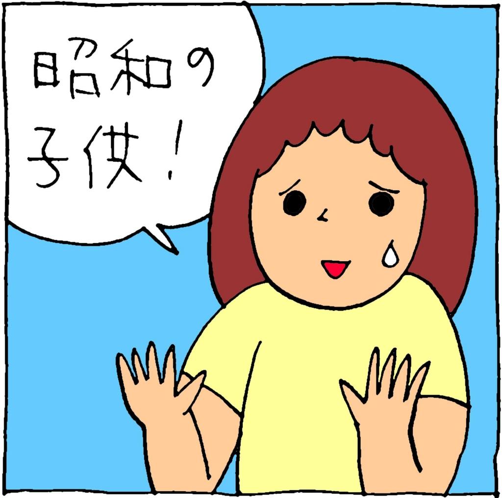 f:id:yasumi-08:20160814191738j:plain