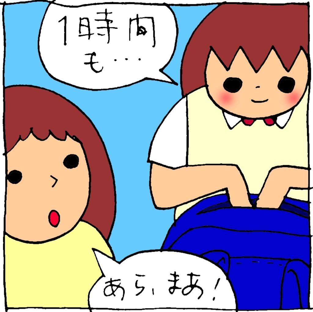 f:id:yasumi-08:20160902115421j:plain