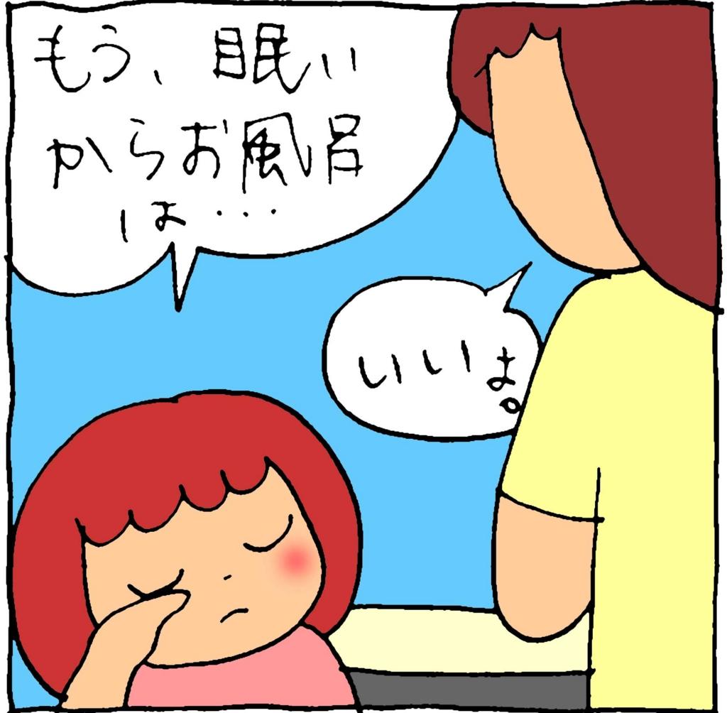 f:id:yasumi-08:20160902120039j:plain