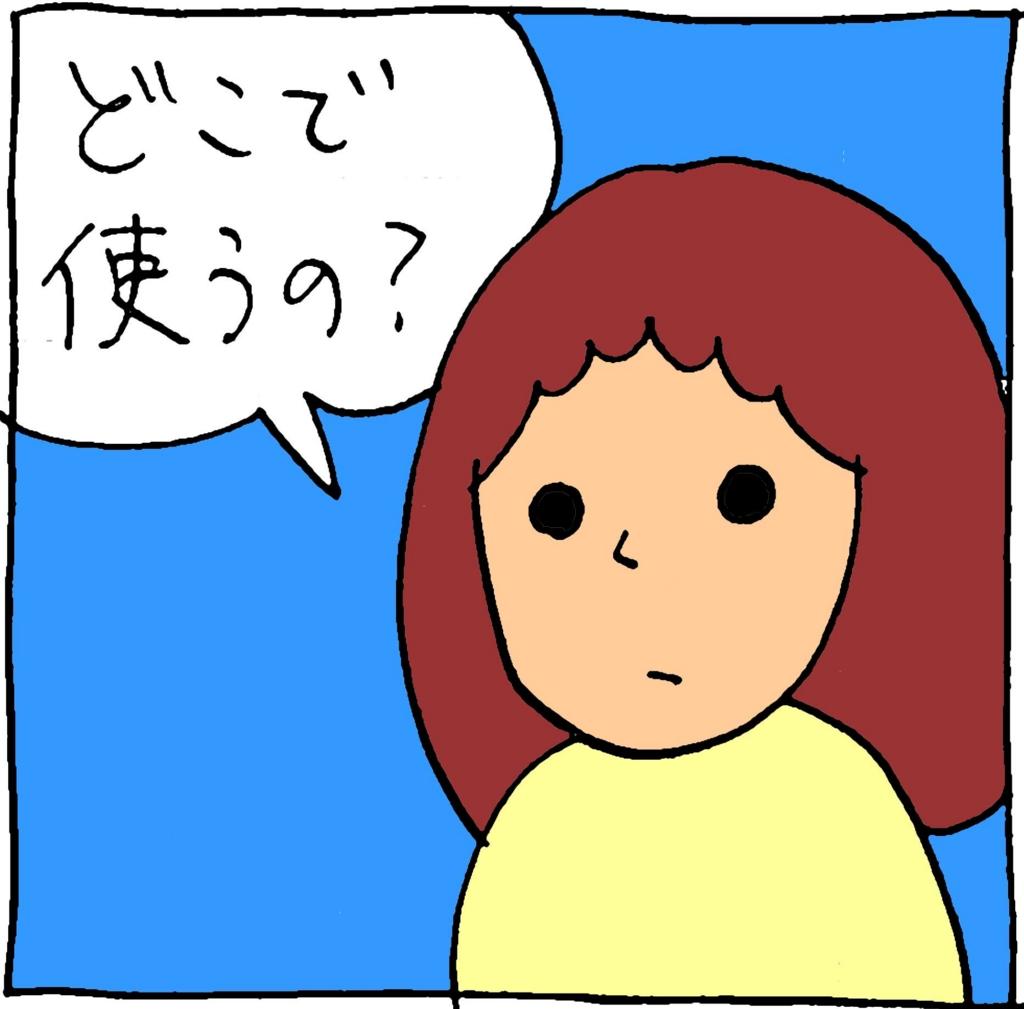 f:id:yasumi-08:20160928133640j:plain