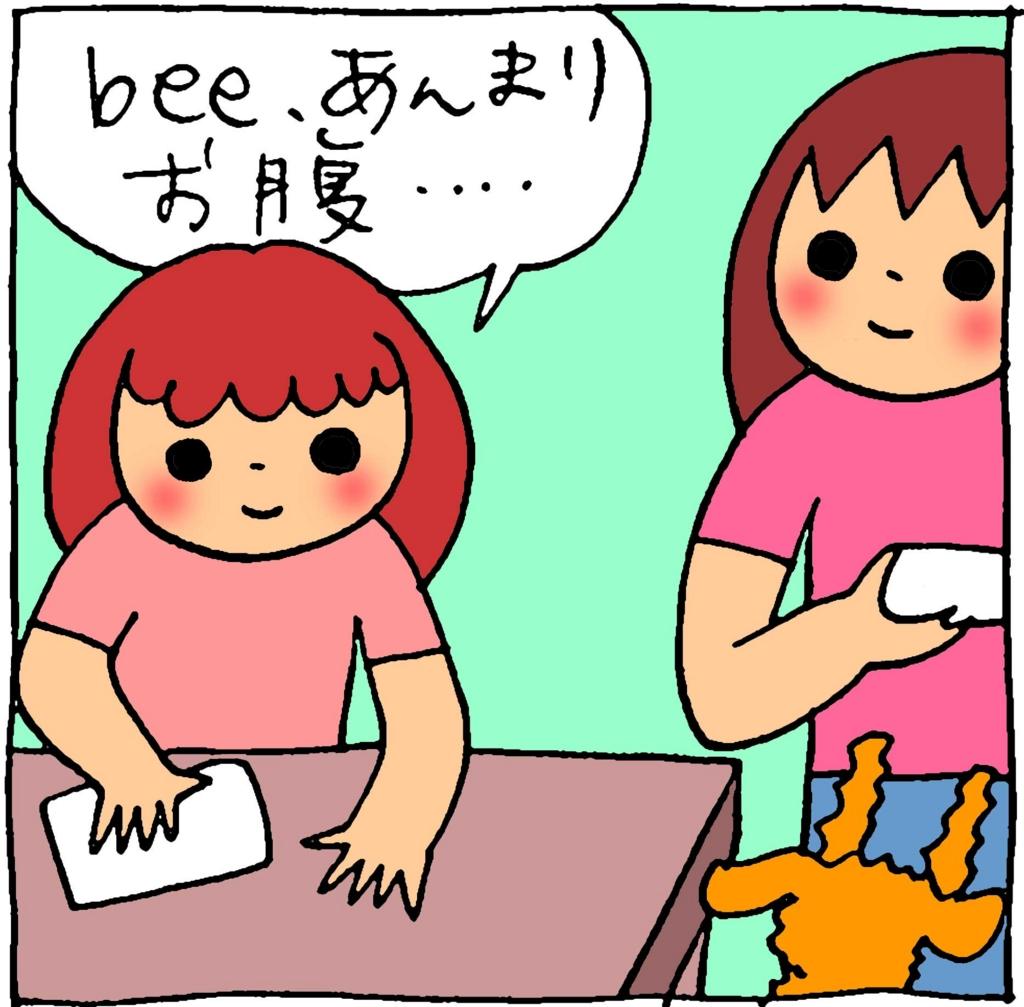 f:id:yasumi-08:20161006234420j:plain