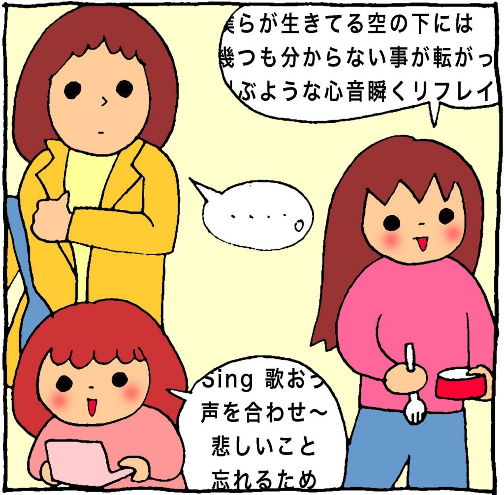 f:id:yasumi-08:20161114150314j:plain
