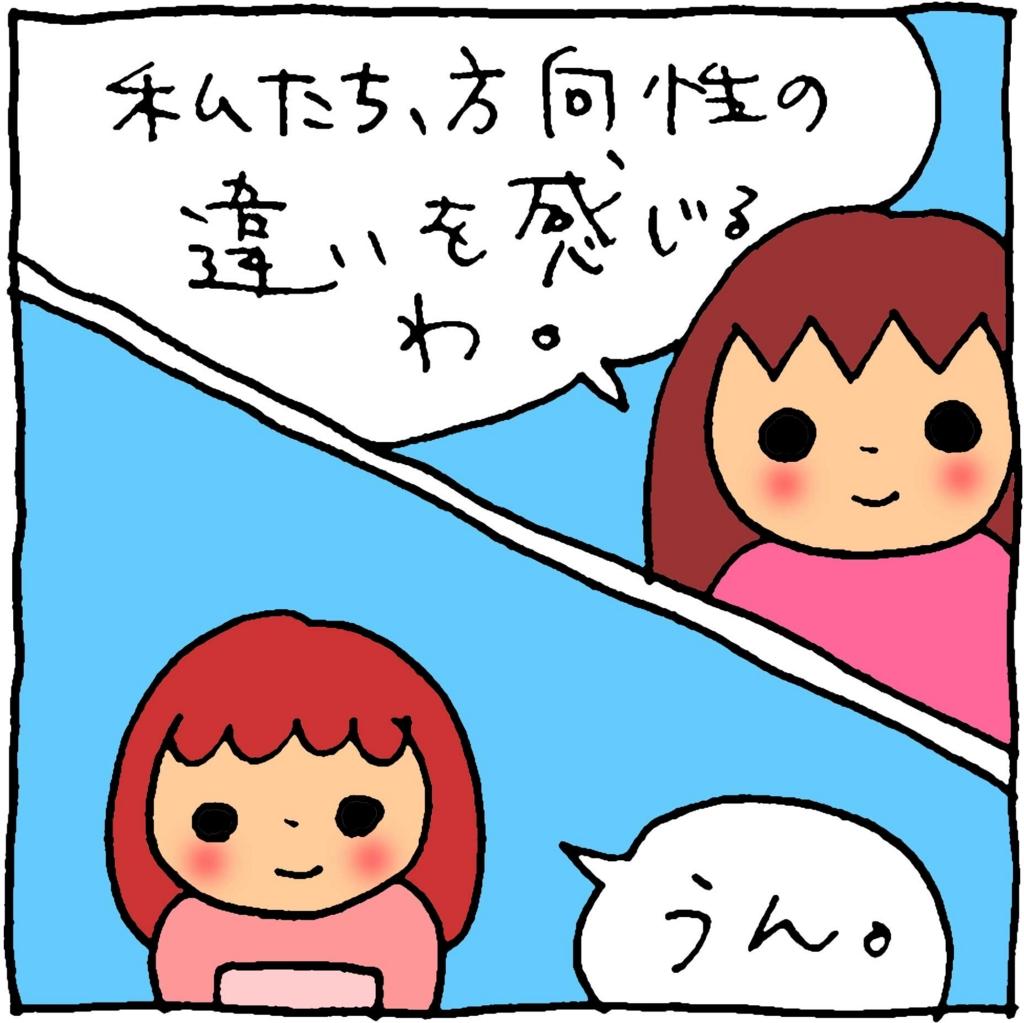f:id:yasumi-08:20161115141411j:plain