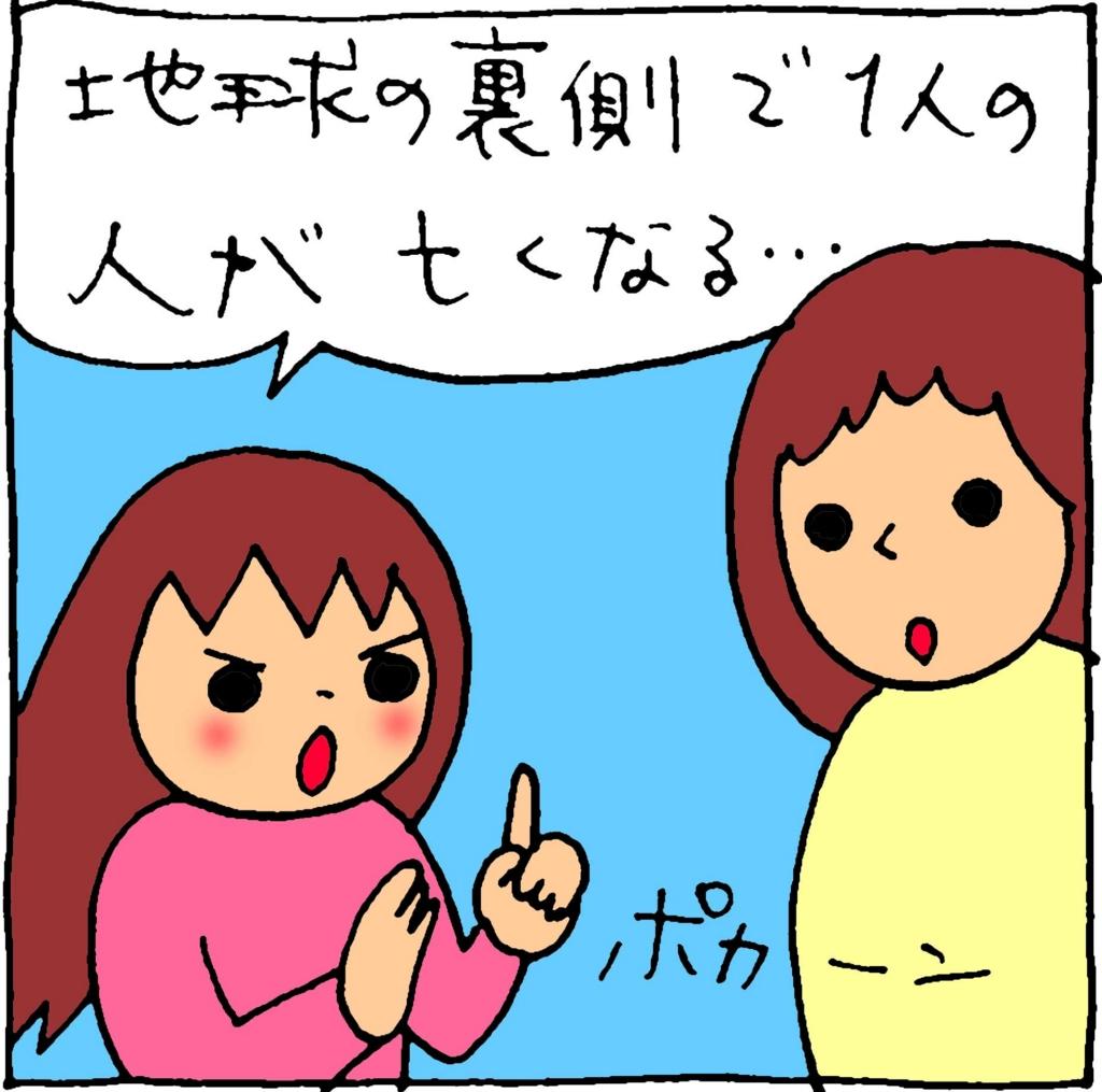 f:id:yasumi-08:20161128134044j:plain