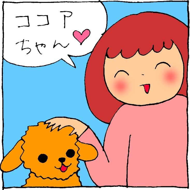 f:id:yasumi-08:20161130111635j:plain