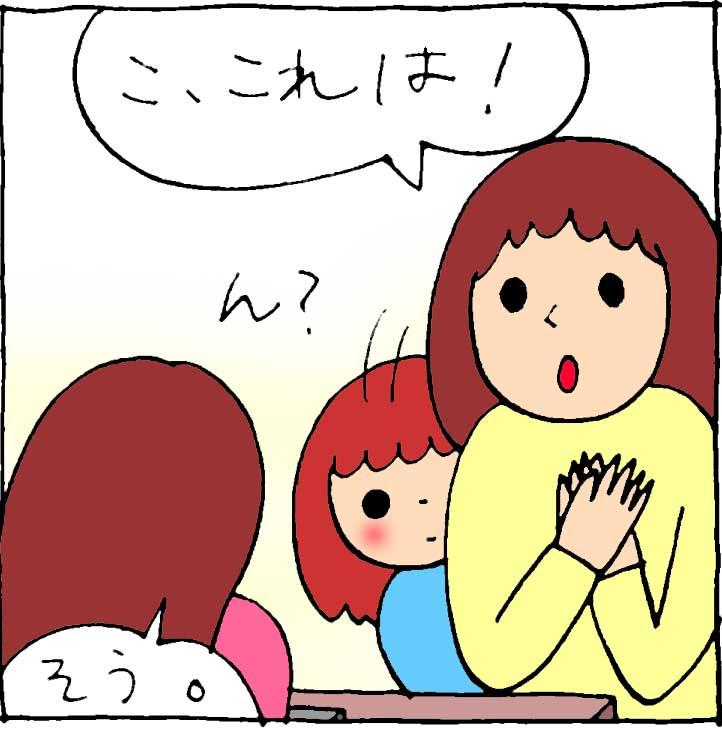 f:id:yasumi-08:20161221113321j:plain