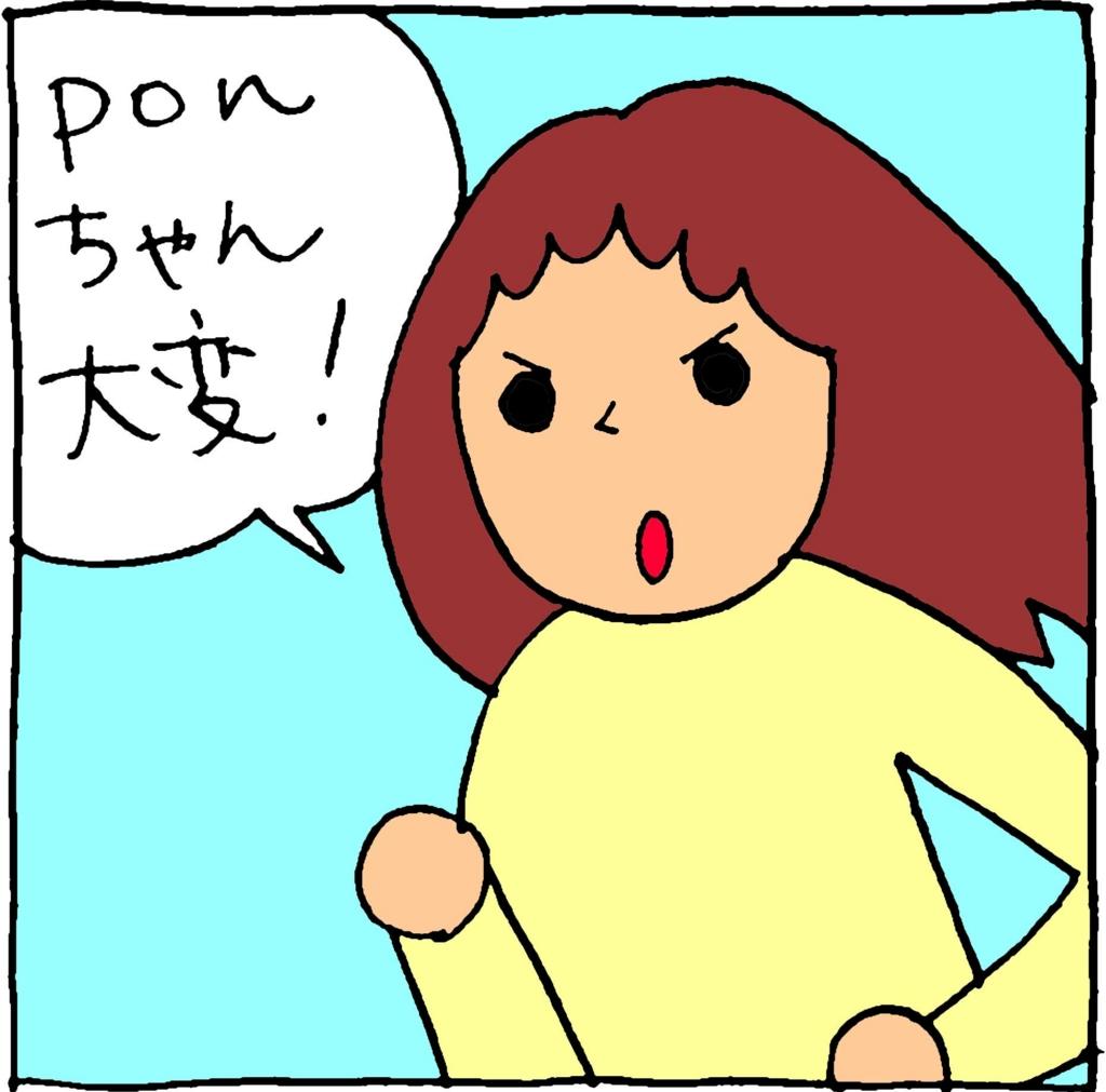 f:id:yasumi-08:20170104092002j:plain