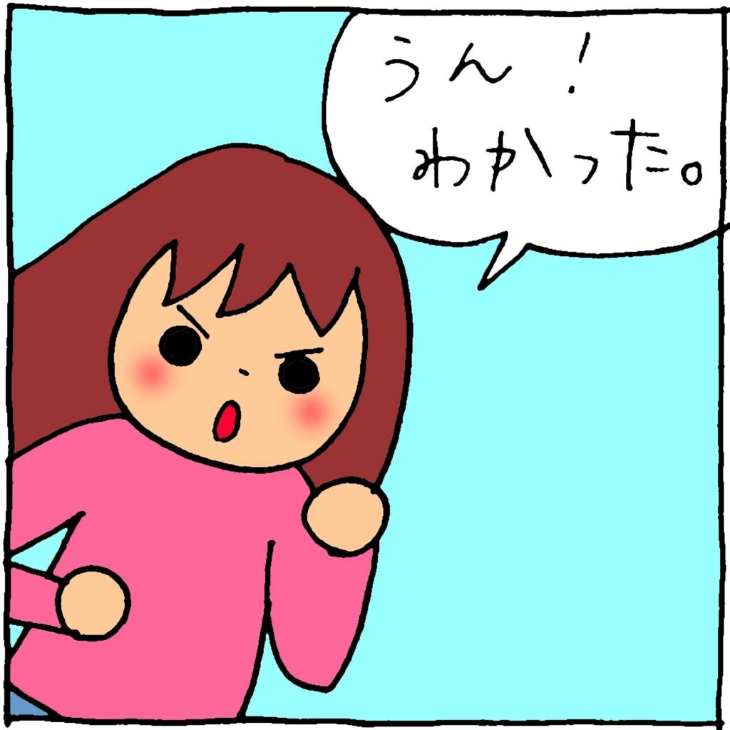 f:id:yasumi-08:20170104092838j:plain