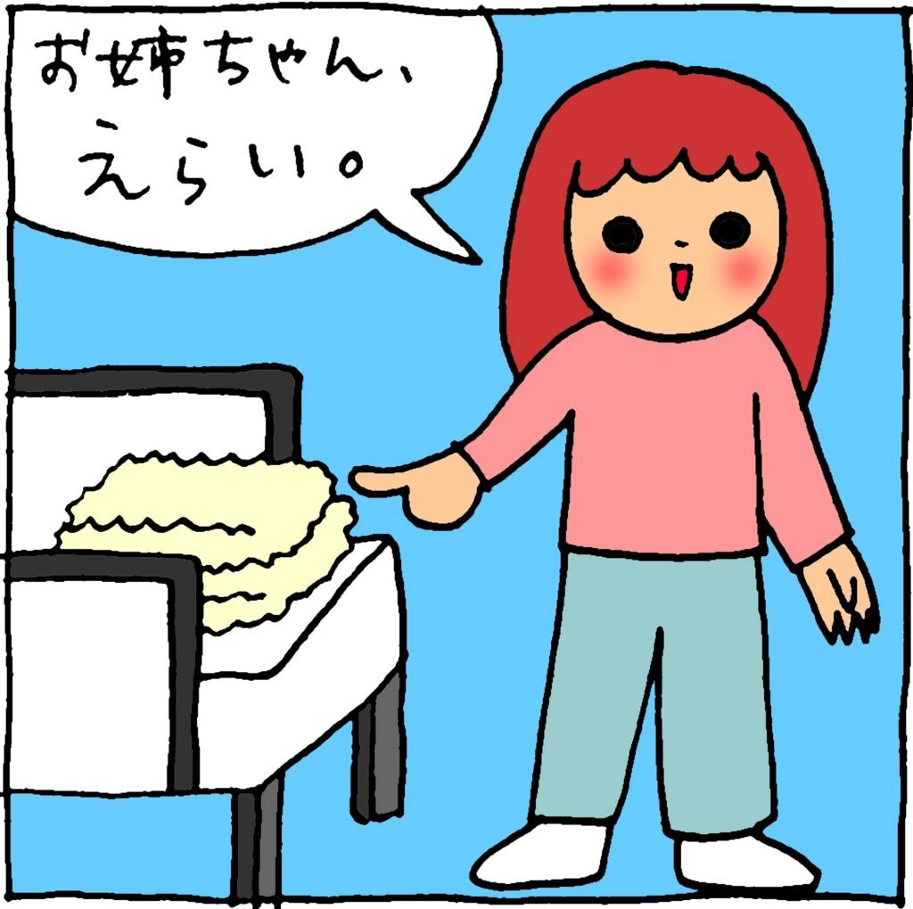 f:id:yasumi-08:20170104122459j:plain