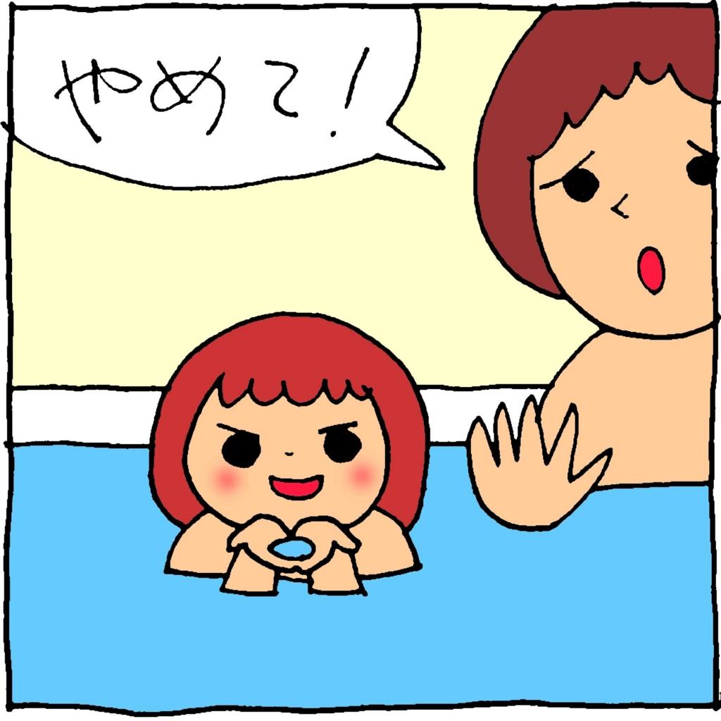 f:id:yasumi-08:20170116103109j:plain