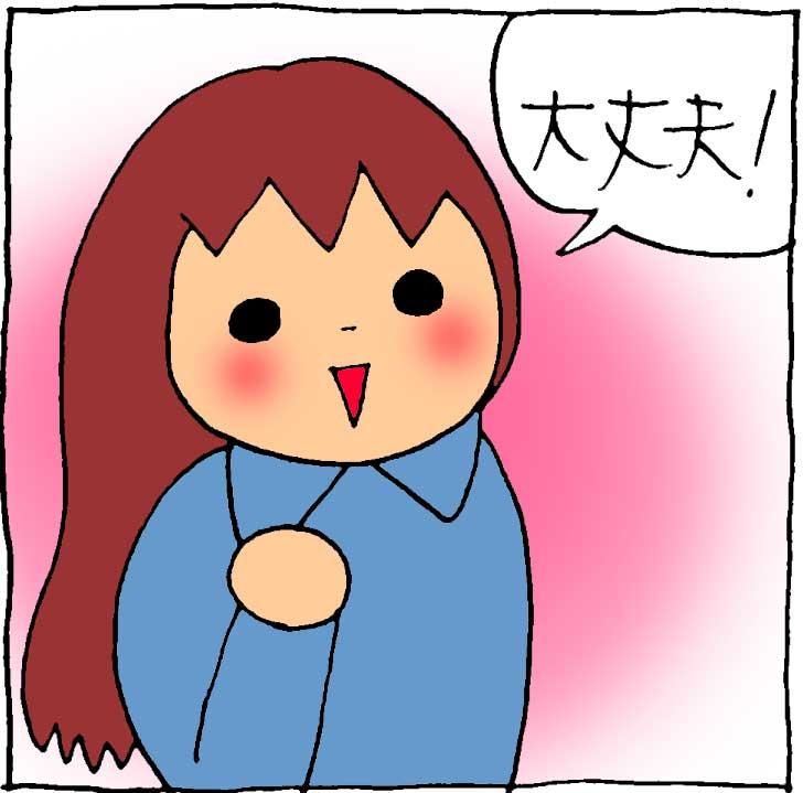 f:id:yasumi-08:20170126135441j:plain
