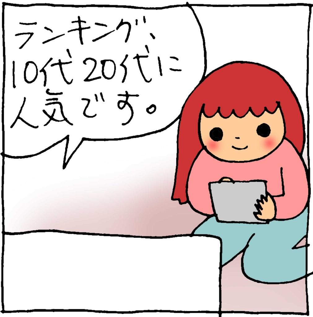 f:id:yasumi-08:20170213170349j:plain