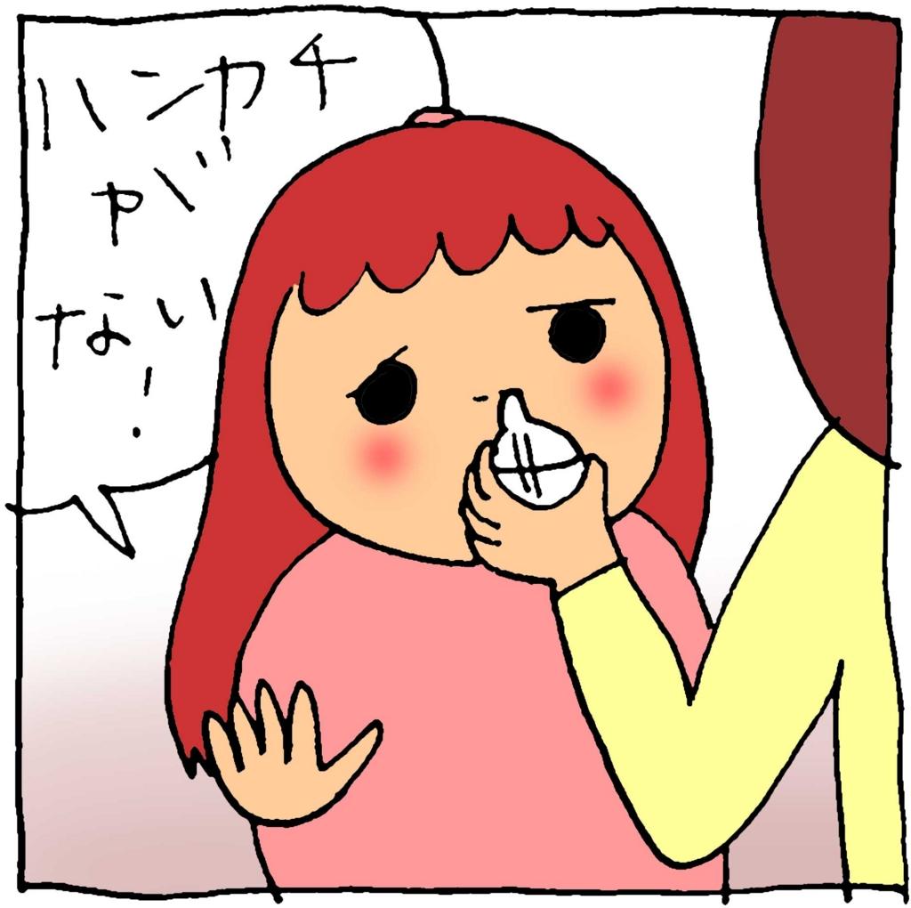 f:id:yasumi-08:20170315145721j:plain