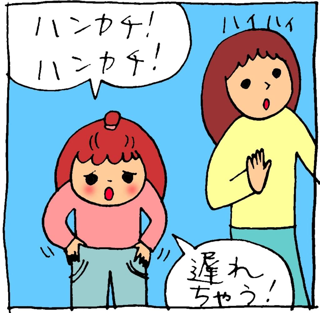 f:id:yasumi-08:20170315145754j:plain