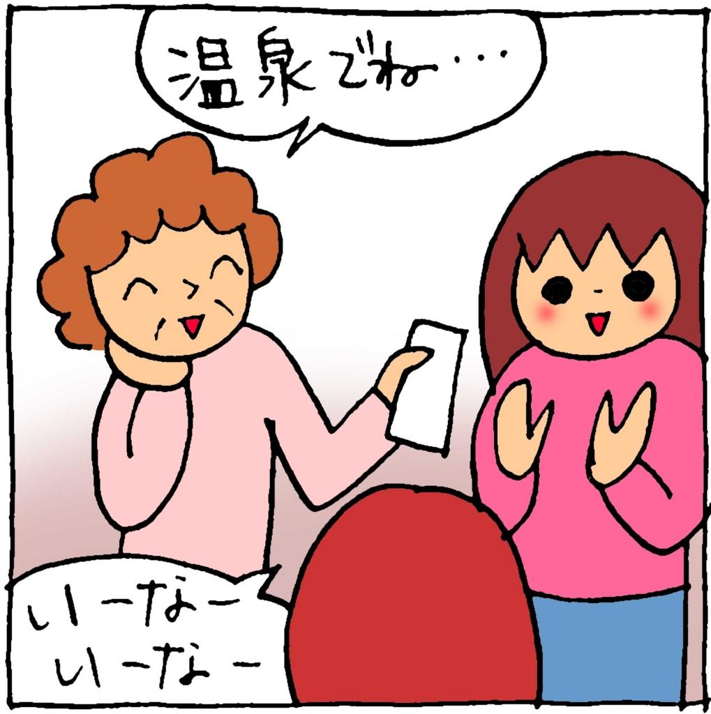 f:id:yasumi-08:20170412222214j:plain