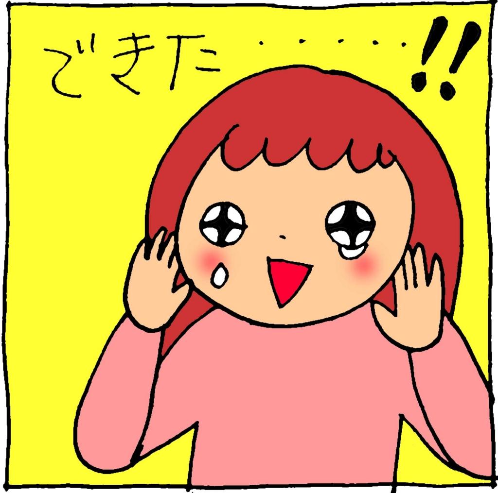 f:id:yasumi-08:20170412223050j:plain