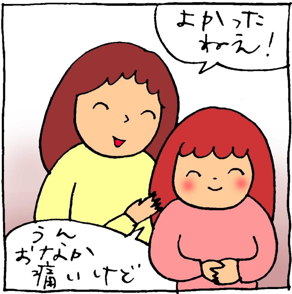 f:id:yasumi-08:20170412223127j:plain
