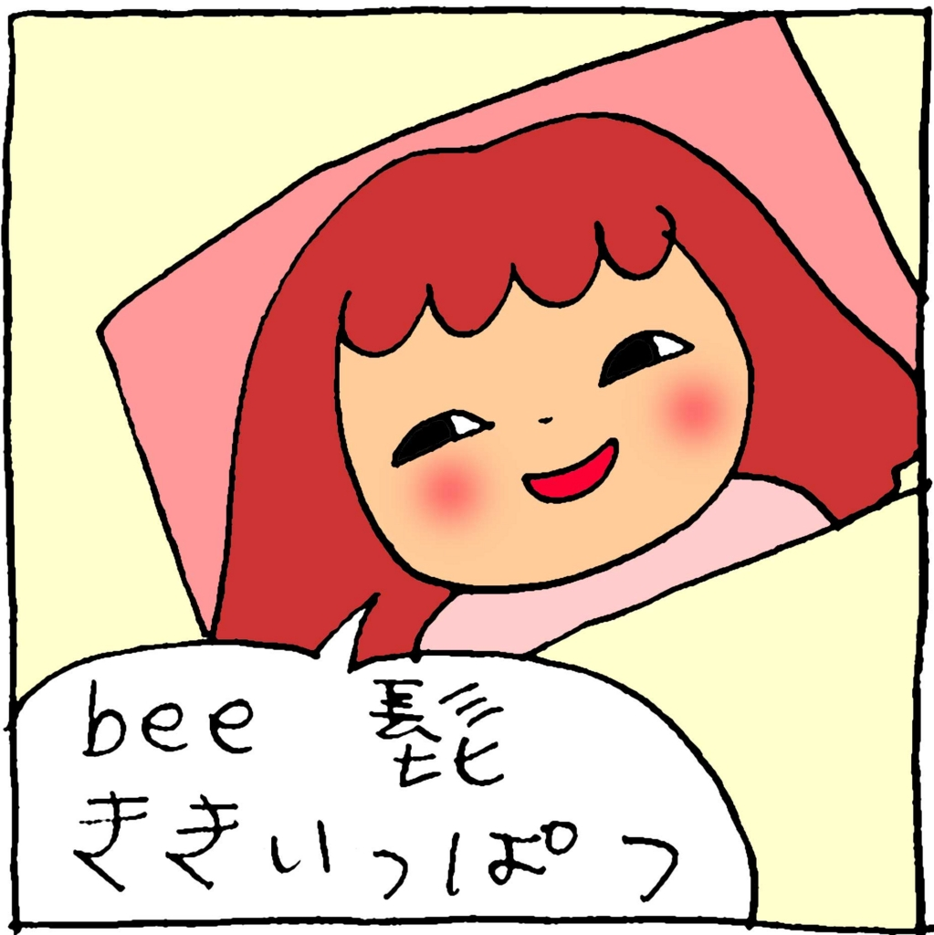 f:id:yasumi-08:20170412223828j:plain