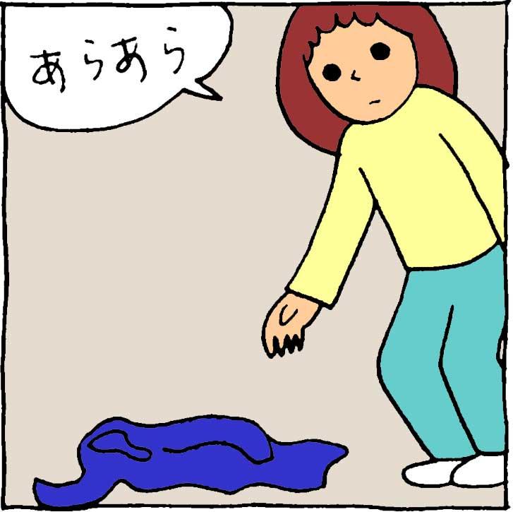 f:id:yasumi-08:20170418094546j:plain