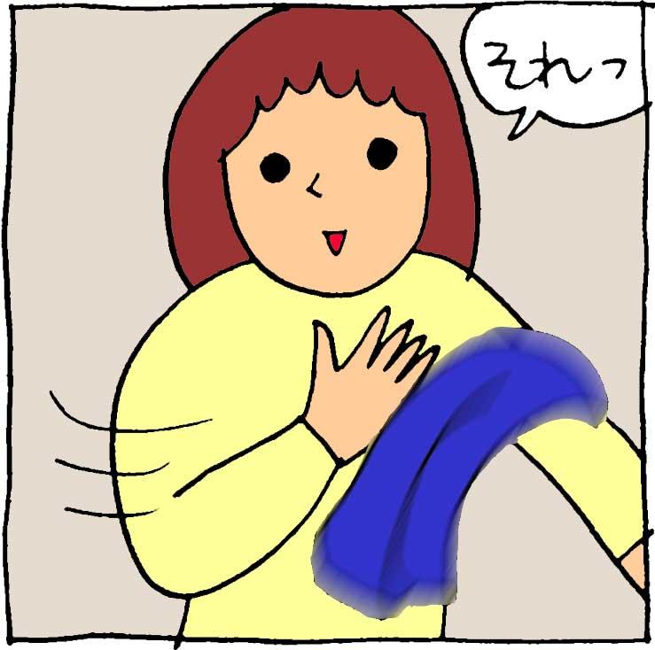 f:id:yasumi-08:20170418094700j:plain