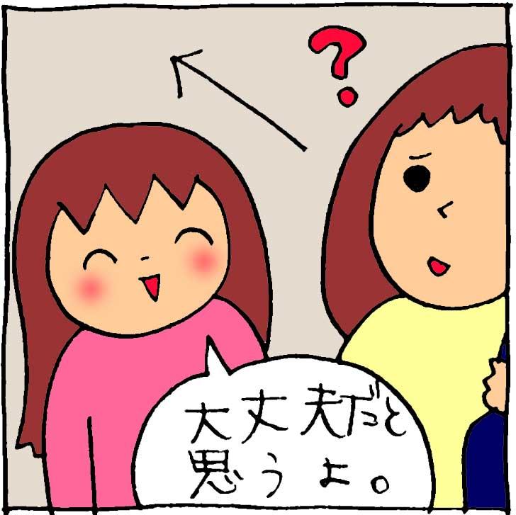 f:id:yasumi-08:20170418095326j:plain